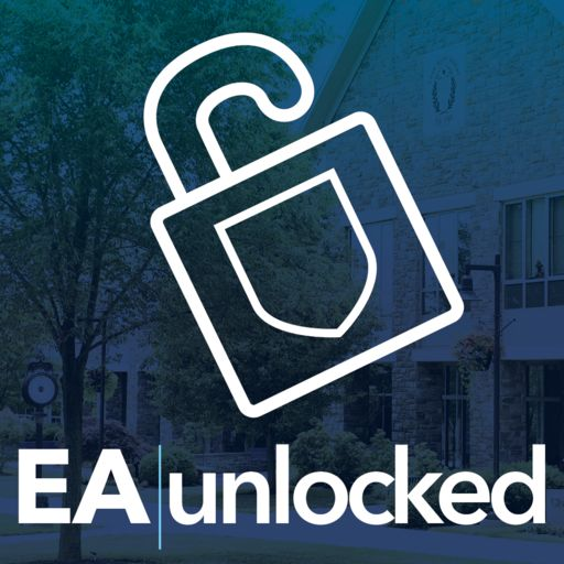 Announcing EA Unlocked